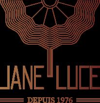 Jane-Luce logo