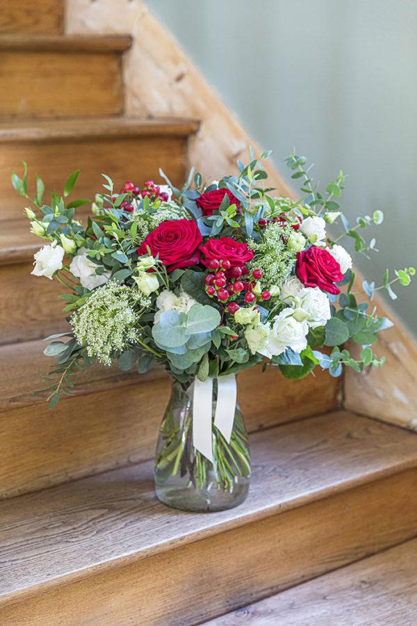 jane-luce-bouquets-bulle-d-amour-1