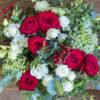 jane-luce-bouquets-bulle-d-amour-2