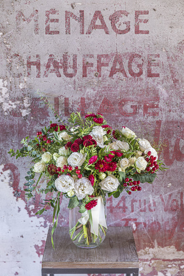 jane-luce-bouquets-camille-1