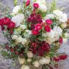 jane-luce-bouquets-camille-2