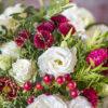 jane-luce-bouquets-camille-3