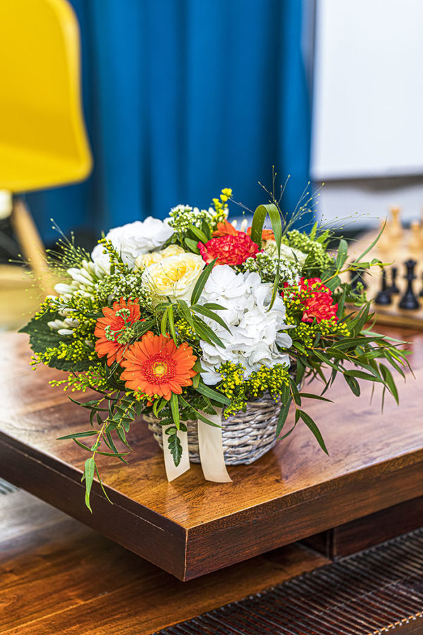 jane-luce-bouquets-dans-mon-coeur-1
