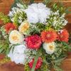 jane-luce-bouquets-dans-mon-coeur-2
