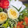 jane-luce-bouquets-dans-mon-coeur-3