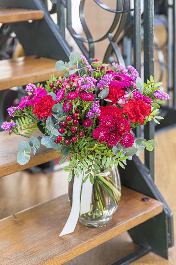 jane-luce-bouquets-elisa-1