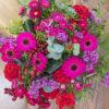 jane-luce-bouquets-elisa-2