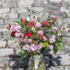 jane-luce-bouquets-emma-1
