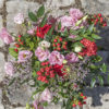 jane-luce-bouquets-emma-2