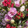 jane-luce-bouquets-emma-3