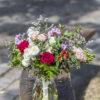 jane-luce-bouquets-enidee-1