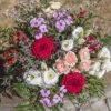 jane-luce-bouquets-enidee-2