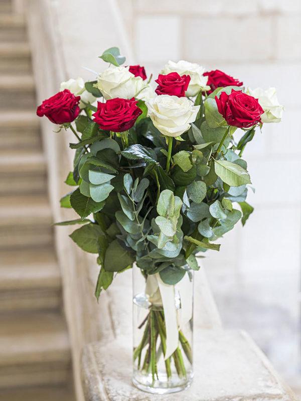 jane-luce-bouquets-heloise-et-abelard-1