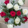jane-luce-bouquets-heloise-et-abelard-3