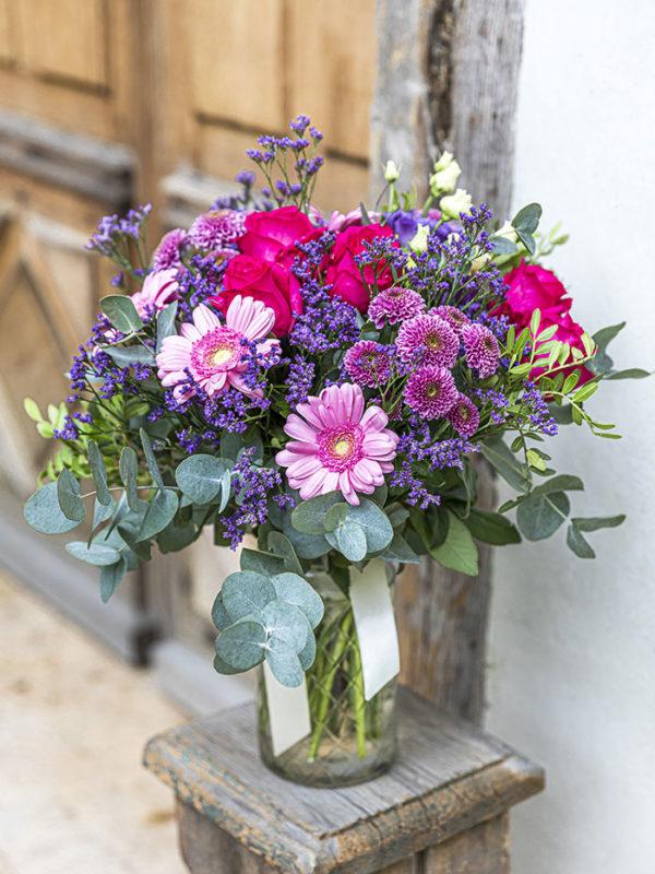 jane-luce-bouquets-l-ambroise-1