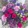 jane-luce-bouquets-l-ambroise-2