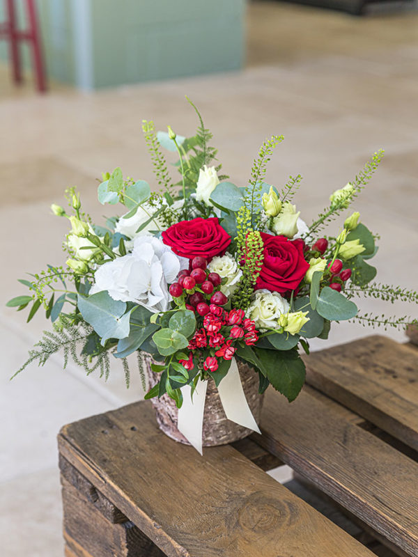 jane-luce-bouquets-l-amour-courtois-1