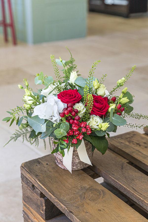 jane-luce-bouquets-l-amour-courtois-1