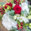 jane-luce-bouquets-l-amour-courtois-2