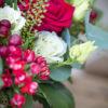 jane-luce-bouquets-l-amour-courtois-3