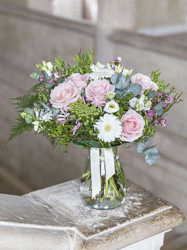 jane-luce-bouquets-l-argence-1