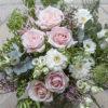 jane-luce-bouquets-l-argence-2