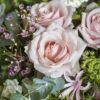 jane-luce-bouquets-l-argence-3
