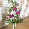 jane-luce-bouquets-l-harmonie-1