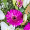 jane-luce-bouquets-l-harmonie-3