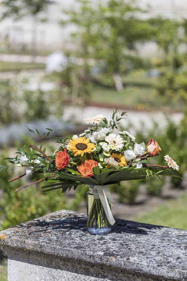 jane-luce-bouquets-l-isabelle-1