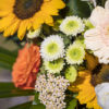 jane-luce-bouquets-l-isabelle-3