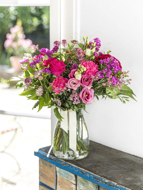 jane-luce-bouquets-l-ondine-1