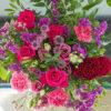 jane-luce-bouquets-l-ondine-2