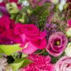 jane-luce-bouquets-l-ondine-3
