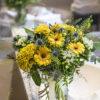 jane-luce-bouquets-l-ursine-1