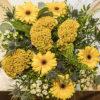 jane-luce-bouquets-l-ursine-2