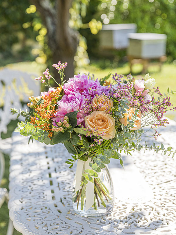 jane-luce-bouquets-la-colombe-1
