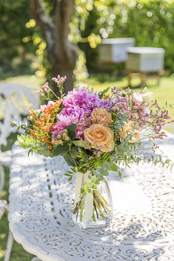 jane-luce-bouquets-la-colombe-1
