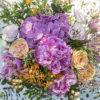 jane-luce-bouquets-la-colombe-2