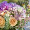 jane-luce-bouquets-la-colombe-3