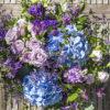 jane-luce-bouquets-la-licorne-2