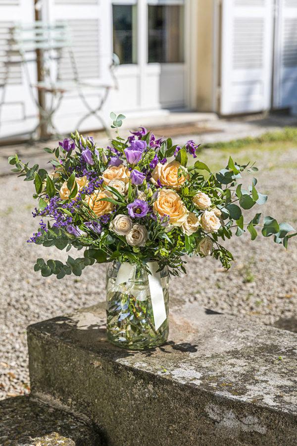 jane-luce-bouquets-la-melodieuse-1