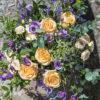 jane-luce-bouquets-la-melodieuse-2