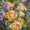 jane-luce-bouquets-la-melodieuse-3