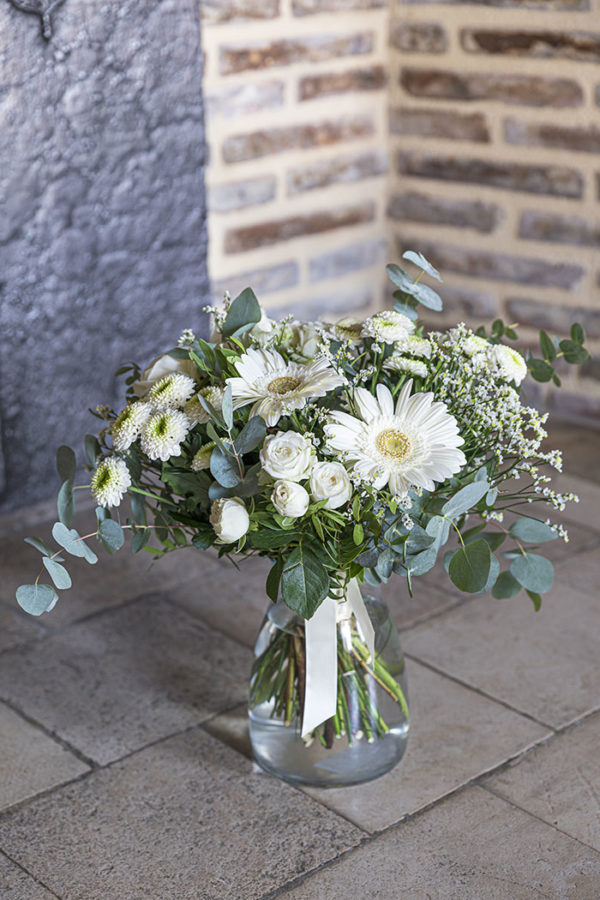 jane-luce-bouquets-la-nymphe-1