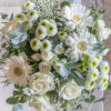 jane-luce-bouquets-la-nymphe-2