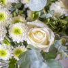 jane-luce-bouquets-la-nymphe-3