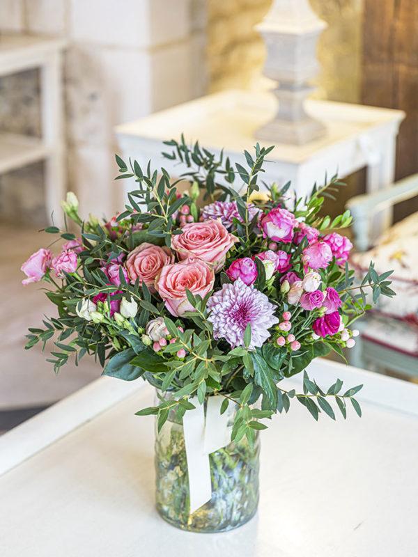 jane-luce-bouquets-la-renaissante-1