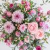 jane-luce-bouquets-la-renaissante-2