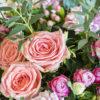 jane-luce-bouquets-la-renaissante-3